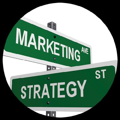 Interactive Marketing 1