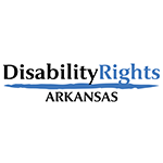 Disability Rights Arkansas