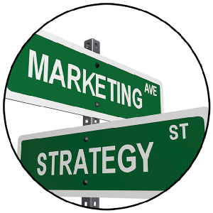 Vestra Interactive offers online marketing solutions including SEO, SEM and Social Marketing