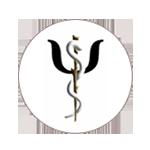 Psychiatric Associates of Arkansas