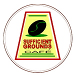 Sufficient Grounds Cafe