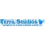 Terra Studios