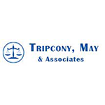 Tripcony, May & Associates