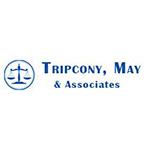 Tripcony, May & Associates